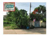 บ้านเดี่ยวหลุดจำนอง ธ.ธนาคารกรุงไทย สมุทรปราการ เมืองสมุทรปราการ สำโรงเหนือ