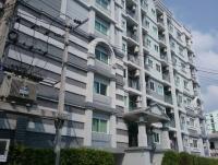 คอนโดมิเนียม/อาคารชุดหลุดจำนอง ธ.ธนาคารกรุงไทย สมุทรปราการ เมืองสมุทรปราการ สำโรงเหนือ