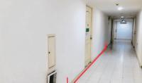 ห้องชุดพักอาศัยหลุดจำนอง ธ.ธนาคารกสิกรไทย สมุทรปราการ เมืองสมุทรปราการ บางเมือง