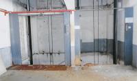 อาคารโรงงานหลุดจำนอง ธ.ธนาคารกสิกรไทย สมุทรปราการ พระสมุทรเจดีย์ ปากคลองบางปลากด