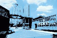 ห้องชุด/คอนโดมิเนียมหลุดจำนอง ธ.ธนาคารไทยพาณิชย์ สมุทรปราการ เมืองสมุทรปราการ ปากน้ำ