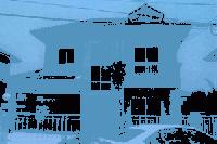 บ้านแฝดหลุดจำนอง ธ.ธนาคารไทยพาณิชย์ สมุทรปราการ บางพลิ บางพลีใหญ่